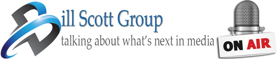 Bill Scott Group