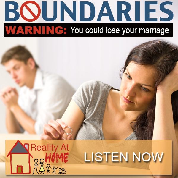 episode Boundaries LISTEN01